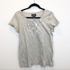 Polo Jeans   t shirt